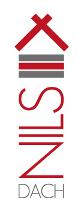 ds_logo_neu